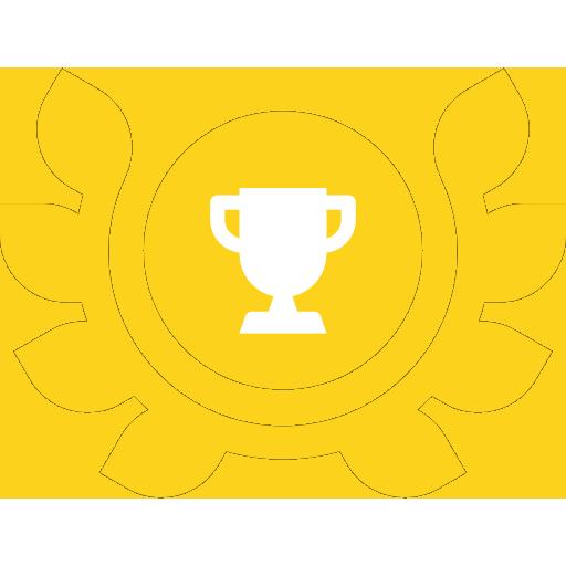 Die Preisträger des Tafel-Wettbewerbs